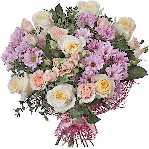 Барнаул цветы рф