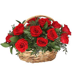 Купить цветы в барнауле с доставкой доставка цветов на дом в городе самарканде