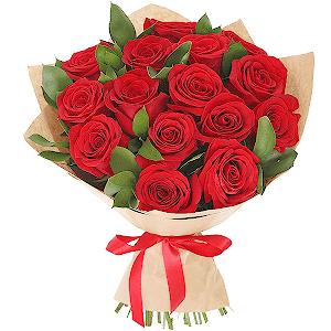 Доставка цветов в барнаулема 7 роз где в киеве купить дешевые цветы