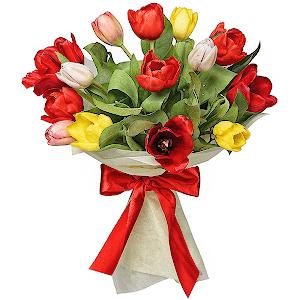 Купить розы в барнауле дешево цветы поштучно с доставкой по лен области